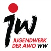 JW AWO WW
