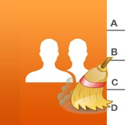 Cleaner Pro -