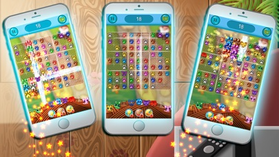 Cats Planet Sudoku Games screenshot 2
