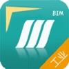 精工工业建筑BIM平台
