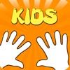 Kids & Children Games 3 years old
