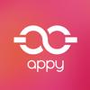 Appy Couple Wedding App