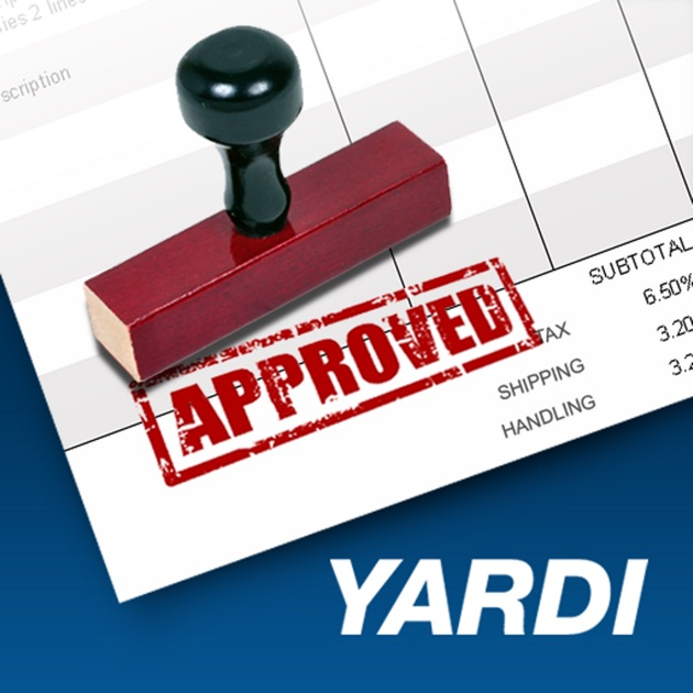 yardi systems inc
