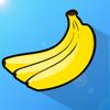 香蕉VPN-疯狂加速器-VPN永远可用