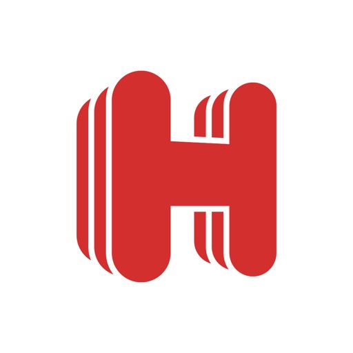 Hotels.com - Hotelbuchung