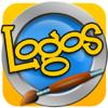 Logos e Imágenes