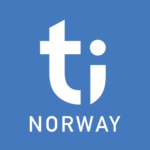 Ti Norway