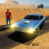 American Muscle Car Simulator: Classic Cars