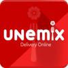 Unemix - Delivery de Comida
