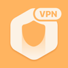 VPN Proxy HexaTech Ilimitada
