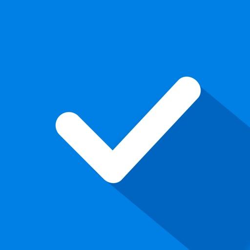GTD Office: список дел и задач