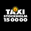 Taxi Sthlm