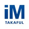 iManage Takaful