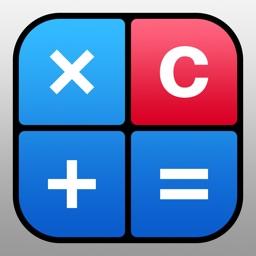 Calculator HD Pro