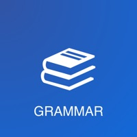 English Grammar Profile - Pro