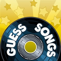 Guess the songs music quiz