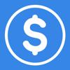 记账管家-手机记账本工具软件APP