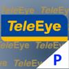 TeleEye iView-HD for iPhone