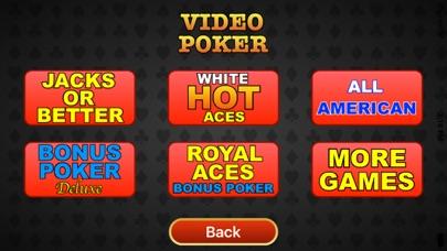 allsorts casino