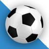 FootballMania live scores