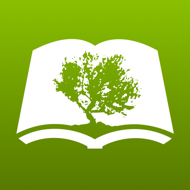 Background essay on biblical texts (best coursework writers)