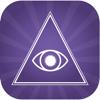 Myst - Tarot en Video Chat