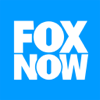 FOX Broadcasting Company - FOX NOW - Watch TV On Demand and Live Stream  artwork