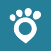 Tractive GPS Tierortung - Wo ist mein Hund?