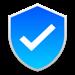 Adware Doctor: Malware Remove