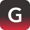 GetPro CS:GO Wiki