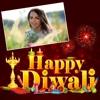 Diwali Greetings Card Maker For Beautiful Wishes