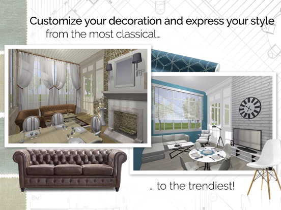Home Design 3D CLIC IPA Cracked for iOS Free Download on home usa, home det, home art, home pod, home den, home cat, home la, home pro security home, home spa, home se,