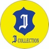 J collection