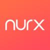 Nurx - Birth Control Pill Prescription & Delivery