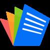 폴라리스 오피스 - HWP, 오피스 문서 편집 + PDF 뷰어 - Infraware Co.,Ltd