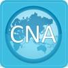 CNA Practice Test-CNA Exam Prep 2017 Edition