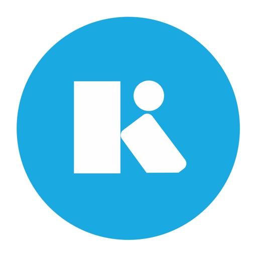 Kyash - 無料送金アプリ