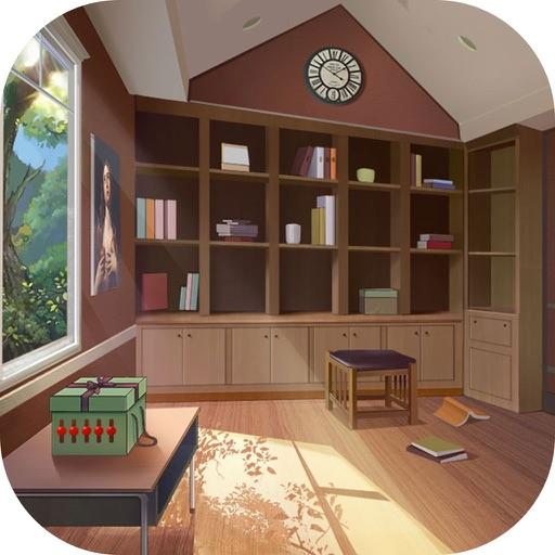 Modern House Escape Contest images