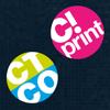 Salons C!Print et CTCO Lyon