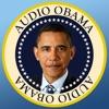 Audio Obama - soundboard
