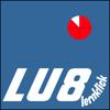 mathapp LU8 Bruchrechnen