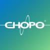 Chopo Mobile