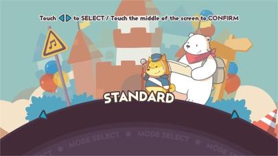 Wonder Parade screenshot1
