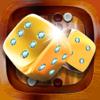 Backgammon Live – Brettspiele Wiki