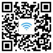 Wi-Fi Passwords