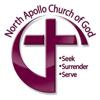 North Apollo Church of God - North Apollo, PA Wiki