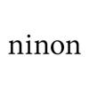 ピアスやヘアアクセサリーなどのセレクトショップ【ninon】