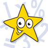 DoodleMaths for 4-14 year olds