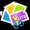 무료버전 Picture Collage Maker 3 Lite 앱 아이콘