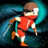 Swordsman(Hero)